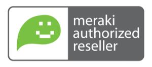 Meraki authorised reseller